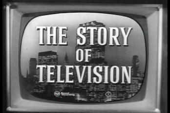 television07